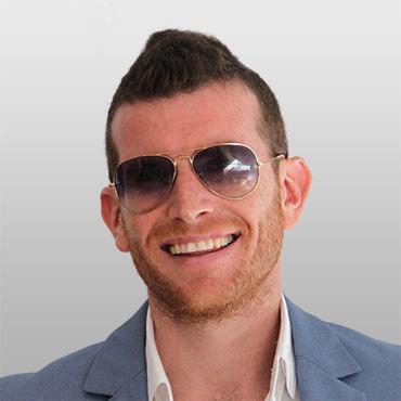 החלום שלי – להיות המאמן של הפועל חיפה, או משהו בעסקי המוזיקה
