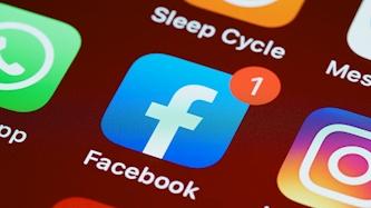 פייסבוק במהלך חסר תקדים: ארנק דיגיטלי חדש בשתפ היסטורי