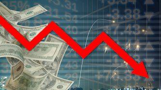 מיליארדר איבד 98% מההון שלו בתוך שנה, וזו הסיבה