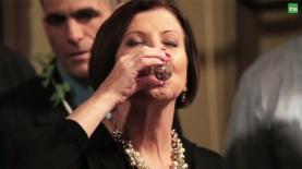זהבה גלאון מתוך קמפיין מרצ, צילום: צילום מסך יוטיוב