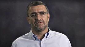 """יעקב הלפרין, צילום: יח""""צ/ צילום מסך"""