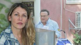 עטרה בילר, צילום: שוקה כהן