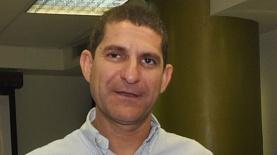 ניר שוויקי, צילום: יהודה שגב