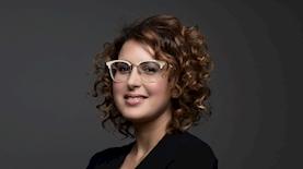 ליאת כהן, צילום: יחסי ציבור