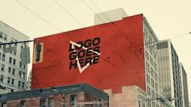 קמפיין דוריטוס בלי לוגו החברה והשם שלה, צילום: מסך