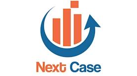 כנס NEXT CASE, צילום: לוגו