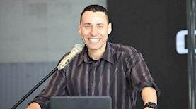 נסים דואק, צילום: יחסי ציבור