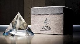 Epica, צילום: יחסי ציבור