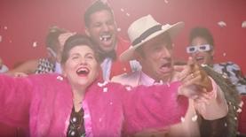 המצעד הנחשק: צפו ותבינו למה אלו הפרסומות הכי טובות ב-2019
