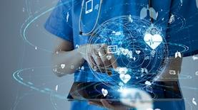 שירותי רפואה מקוונים, צילום: iStock