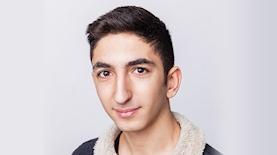 אורי צרור, צילום: ערן אלסטר