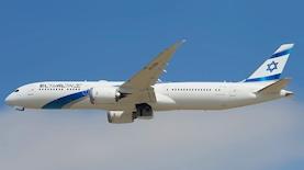 מטוס אל על, צילום: wikimedia