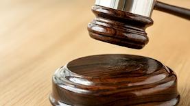 בית משפט, צילום: freepik