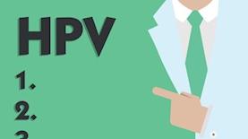 HPV, צילום: DEPOSITPHOTOS