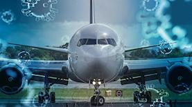 ביטולי טיסות, צילום: pixabay