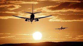 """טיסות לח""""ול, צילום: pixabay"""