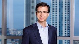 חנן פרידמן מנכל בנק לאומי, צילום: אורן דאי