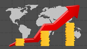 הוצאות בעולם, צילום: freepik