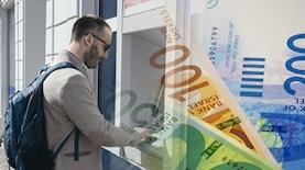 משיכה מוקדמת של כספי פנסיה, צילום: freepik ,Pixabay