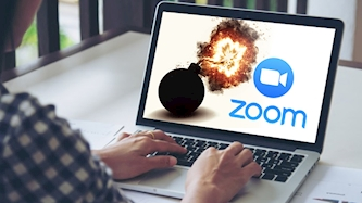 Zoombombing, צילום: freepik