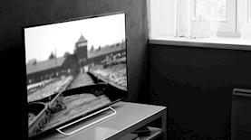 שידורי יום השואה, צילום: pexels