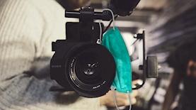 הפקות קולנוע וטלוויזיה, צילום: unsplash ,pixabay
