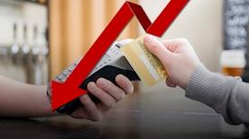 עסקאות באשראי, צילום: freepik