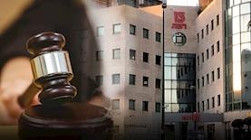 רשת 13, פסיקת בית המשפט, צילום: מערכת אייס, Istock