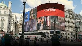 קוקה קולה עוצרת קמפיינים פרסומיים ברחבי העולם, צילום: pexels