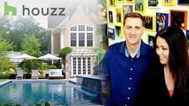Houzz, צילום: מתוך אתר Houzz