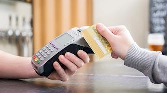 רכישות באשראי, צילום: freepik