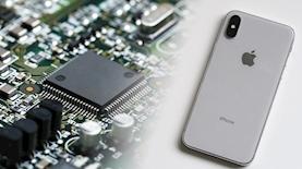 אייפון, צילום: freepik, pexels