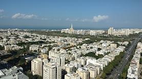 דירות בתל אביב, צילום: pixabay