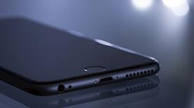 סמארטפון, צילום: pexels