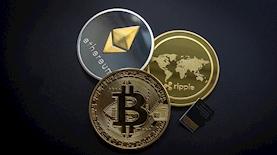מטבעות דיגיטליים, צילום: pixabay