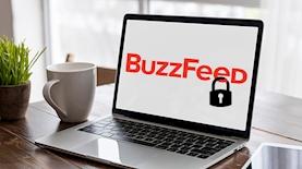 BuzzFeed, צילום: freepik