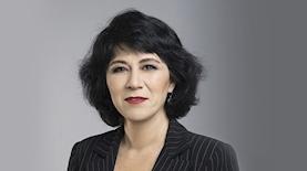 חדוה בר, צילום: ויקיפדיה
