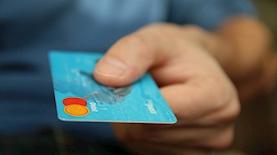כרטיס אשראי, צילום: pixabay
