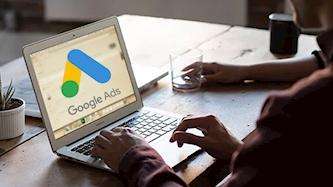 google ads, צילום: pixabay