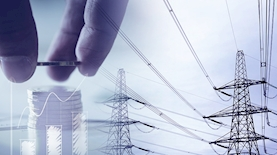 חברת חשמל, צילום: pixabay