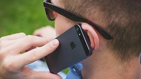 סלולר, צילום: unsplash