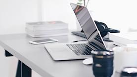 מחשב נייד, צילום: pixabay