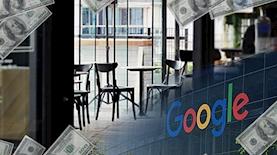 גוגל מסייעת לעסקים קטנים ובינוניים, צילום: ויקיפדיה, pixabay