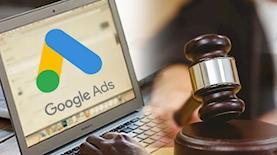 מפרסמים תובעים את גוגל, צילום: Istock, pixabay