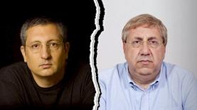 יעקב ברדוגו, ניר חפץ, צילום: פייסבוק גלי ישראל/ יחצ גלצ, רמי זרנגר