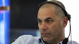 ישראל טויטו, צילום: סיון פרג'