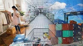 מסחר וקנייה, צילום: pixabay, pexels, pexels