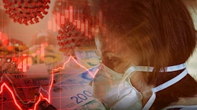 פגיעה חמורה בכלכלה הישראלית, צילום: Pixabay