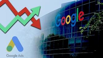 מה קרה למניה של גוגל?, צילום: ויקיפדיה