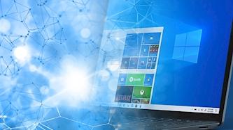 Windows, צילום: פייסבוק/Windows